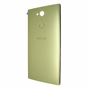 Authentique Sony Xperia L2 or Back Cover