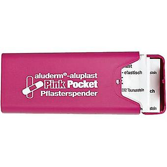 Plaster dispenser Söhngen 1009903