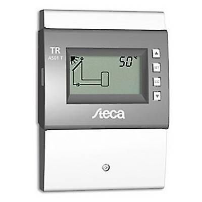 Régulateur de température différencravatelle Steca TR A501T