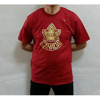 Nike Team shirt Canada
