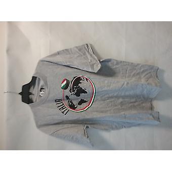 IIHF team shirt Italy