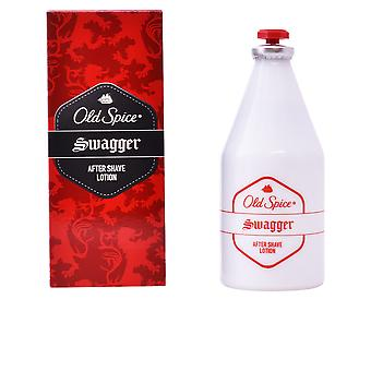 Old Spice Swagger As 100ml New Mens Sealed Boxed