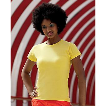 Russell Ladies Slim T-Shirt-R155F