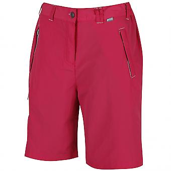 Regatta Chaska Shorts