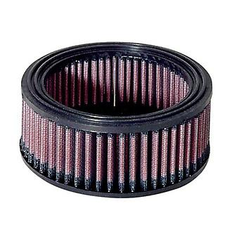 K&N E-3506 High Performance Replacement Air Filter