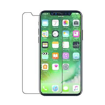 Stuff Certified® 3-Pack skärmskydd iPhone X härdat glas Film