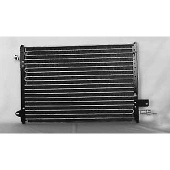 OSC Cooling Products 3774 New Condenser