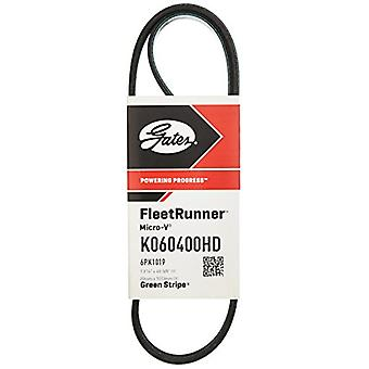 Gates K060400HD Coolant Hose