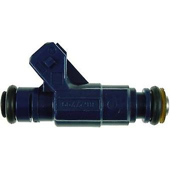 GB Remanufacturing 852-12219 Fuel Injector