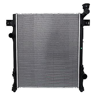 OSC Cooling Products 2971 New Radiator