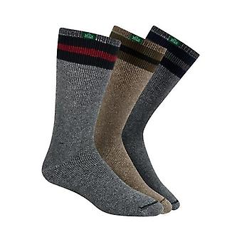 Muck Boots 3 Pack Wool Sock