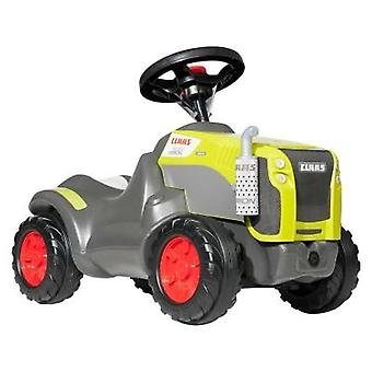 Rolly Toys 132652 RollyMinitrac Claas Xerion Walking Traktor