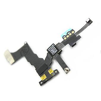 Sensore di prossimità anteriore sensore di luce fotocamera cavo Flex per Apple iPhone 5