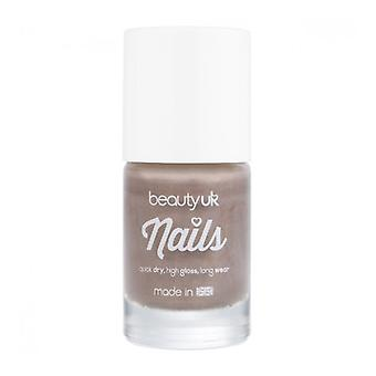 Beauty UK Nails Nr. 29 - Night Owl 2,9