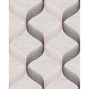 Wallpaper EDEM 1034-14