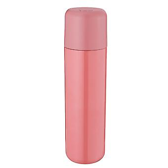 BergHOFF Thermos Bouteille Rose 0.50 L