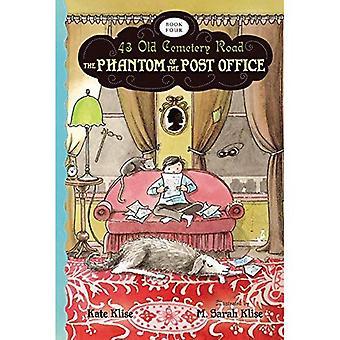 The Phantom of the Post Office