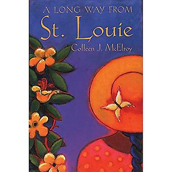 A Long Way from St. Louie