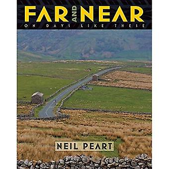 Far and Near : On Days Like These