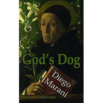 God's Dog (Dedalus Europe 2014)