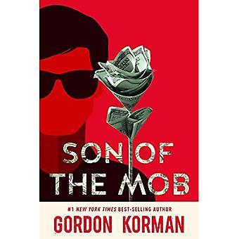 Son till Mob (omformar)