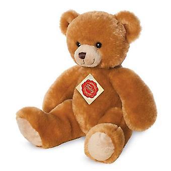 Hermann Teddybär Teddy 29 cm