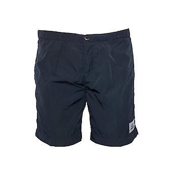 Bleu marine C.P. Company C.P. Company Swim Short
