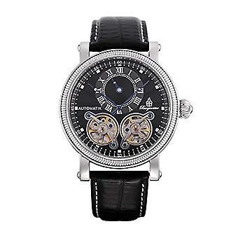 Burgmeister BM156-122-man watch