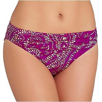 Fantasie Bora Bora Fs6068 Classic Bikini Brief