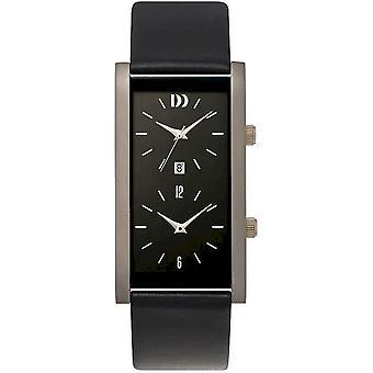 Danish Design Men's Watch IQ13Q774