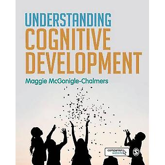 Kognitive Entwicklung zu verstehen, indem McGonigleChalmers & Maggie