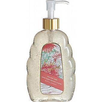 Go Be Lovely Anemone Luxe Body Wash