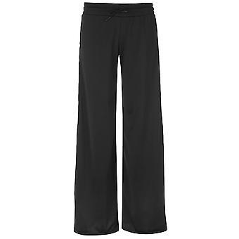 Maglia allenamento Reebok Womens pantaloni prestazioni tuta pantaloni Lightweight