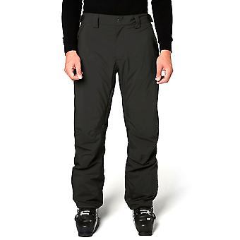 Helly Hansen Mens Velocity Insulated Waterproof Ski Trousers