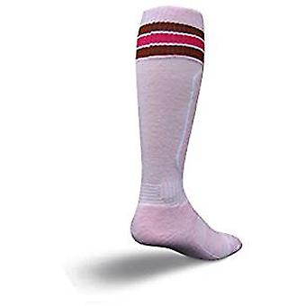 Chaussettes - SockGuy - Mtn-Tech Snowboard Wool Chrissy S/M Cycling/Running