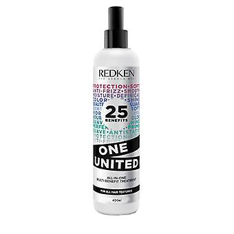 Redken One United Elixir 400ml