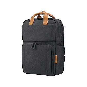 Hp envy urban backpack notebook 15.6