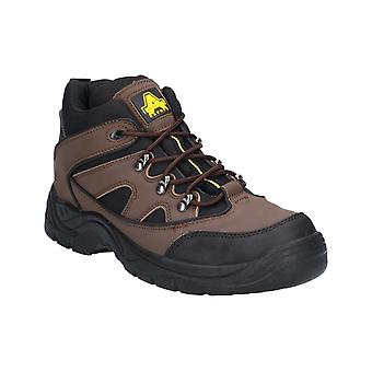 Amblers Safety Mens FS152 Vegan Friendly Safety Boots
