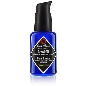 Beard Oil - A L-Apos;Kalahari Melon Oil and Vitamin E