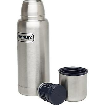 Thermos flask Stanley Adventure 0,5 L Stainless steel (brushed) 503 ml 10-01563-007