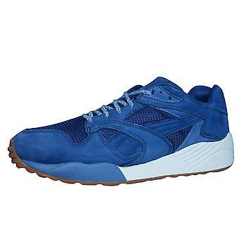 Puma Trinomic XS 850 x BWGH Brooklyn Mens Trainers - Shoes - Dark Denim