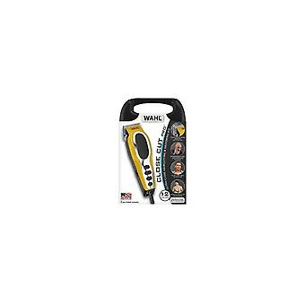 Wahl Closecut Pro Clippers