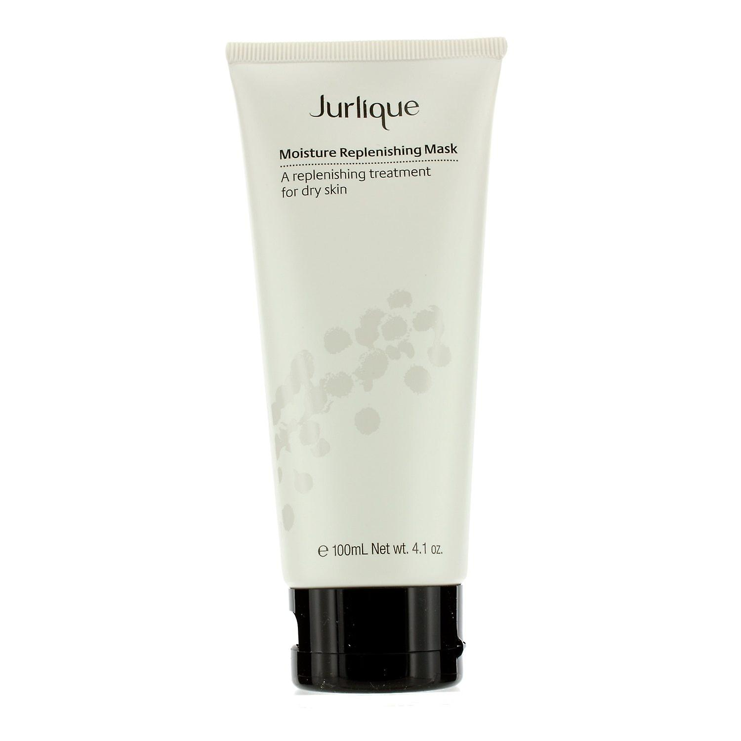 Jurlique umidità reintegro Mask 100ml / 3.3 oz