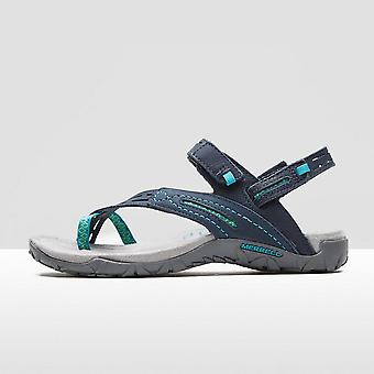Merrell Terran Cross Women's Sandals