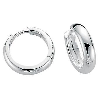 925 Silver Trend Earring