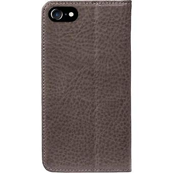 Nodus Access iPhone 7 Plus Case - Taupe Grey