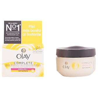 Olay Complete Care Day Tar N / Seca