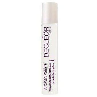 Decléor Paris Decleor Aroma Purete Imperfecciones Roll-On 7,50Ml