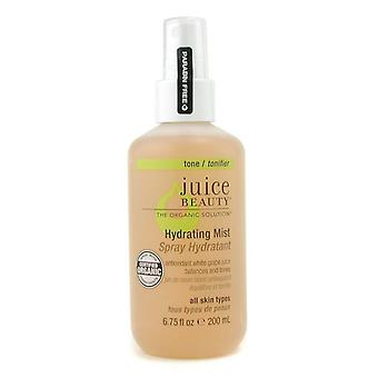 Juice Beauty Hydrating Mist 200ml / 6,75 oz