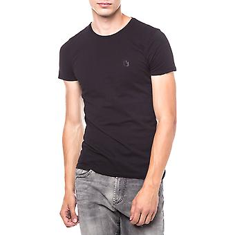 Armani Jeans 6X6T66 6JGPZ 1200 T-Shirt